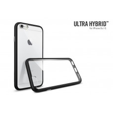 Original Spigen SGP Ultra Hybrid Case (2015) for Apple iPhone 6S/6