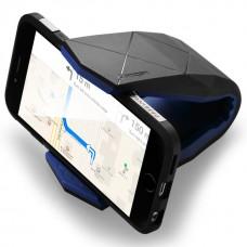 Original Spigen SGP Stealth Car Mount Dashboard Holder for Smartphones (Universal)
