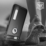 Original Spigen SGP Slim Armor Case for Apple iPhone 7
