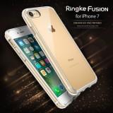 Original Rearth Ringke Fusion Case for Apple iPhone 7