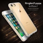 Original Rearth Ringke Fusion Case for Apple iPhone 8 / 7