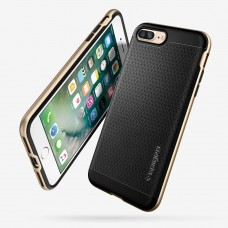 Original Spigen SGP Neo Hybrid Case for Apple iPhone 8 / 7
