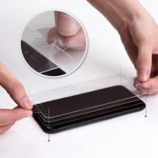 Original Spigen SGP Glas.tR Slim Premium Tempered Glass Screen Protector for Apple iPhone 7 / 7 PLUS
