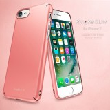Original Rearth Ringke Slim Case for Apple iPhone 7