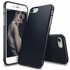 Original Rearth Ringke Slim Case for Apple iPhone 8 / 7
