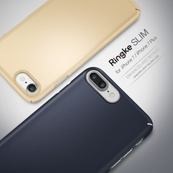Original Rearth Ringke Slim Case for Apple iPhone 8 Plus / 7 Plus