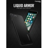 Original Spigen SGP Liquid Armor Case for Apple iPhone 7 Plus