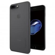 Original Spigen SGP Air Skin Case for Apple iPhone 8 PLUS/7 PLUS