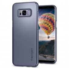 Original Spigen Thin Fit Case for Samsung Galaxy S8