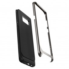 Original Spigen SGP Neo Hybrid Case for Samsung Galaxy S8