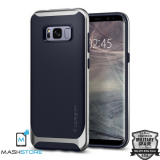 Original Spigen SGP Neo Hybrid Case for Samsung Galaxy S8 Plus