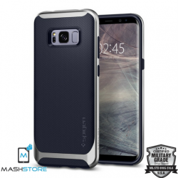 Original Spigen Neo Hybrid Case for Samsung Galaxy S8 Plus