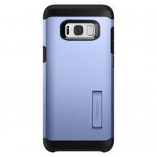Original Spigen SGP Tough Armor Case for Samsung Galaxy S8 Plus