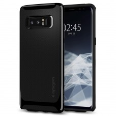 Original Spigen Neo Hybrid Case for Samsung Galaxy Note 8