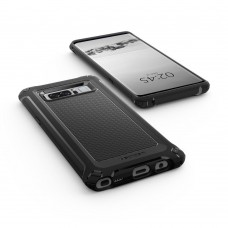 Original Spigen Rugged Armor Extra Case for Samsung Galaxy Note 8