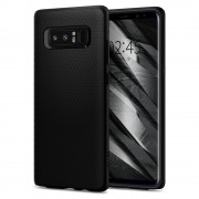 Original Spigen Liquid Air Armor Case for Samsung Galaxy Note 8