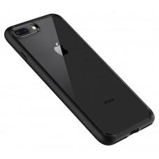 Original Spigen Ultra Hybrid 2 (2nd Generation) Case for Apple iPhone 8 / 7