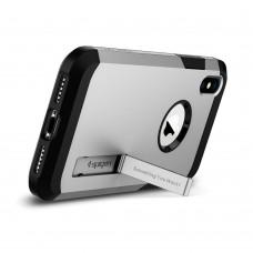 Original Spigen Tough Armor Case for Apple iPhone X
