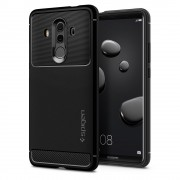 Original Spigen Rugged Armor Case for Huawei Mate 10 PRO