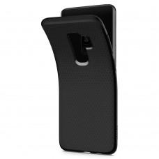 Original Spigen Liquid Air Armor Case for Samsung Galaxy S9 / S9 Plus