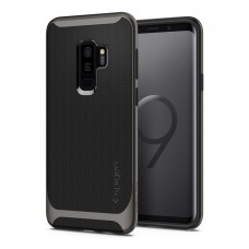 Original Spigen Neo Hybrid Case for Samsung Galaxy S9 / S9 Plus
