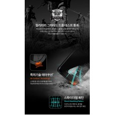 Original Spigen Tough Armor Military Case for Samsung Galaxy S9 PLUS