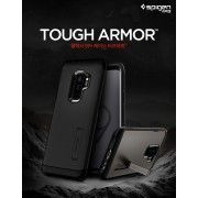 Original Spigen Tough Armor Military Case for Samsung Galaxy S9 PLUS