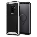 Original Spigen Neo Hybrid Urban Case for Samsung Galaxy S9 PLUS