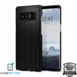 Original Spigen Thin Fit Slim Case for Samsung Galaxy Note 8