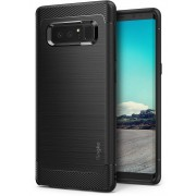 Original Ringke Onyx Military Protection Case for Samsung Galaxy Note 8