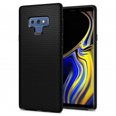Original Spigen Liquid Air Armor Case for Samsung Galaxy Note 9