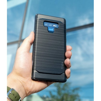 Original Ringke Onyx Military Protection Case for Samsung Galaxy Note 9