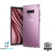 Original Ringke Fusion Clear Case for Samsung Galaxy Note 9