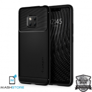 Original Spigen Rugged Armor Military Case for Huawei Mate 20 / Mate 20 PRO