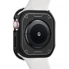 Original Spigen Rugged Armor Case for Apple Watch 4 (40mm/44mm)