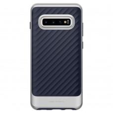 Original Spigen Neo Hybrid Case for Samsung Galaxy S10 PLUS