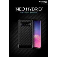 Original Spigen Neo Hybrid Case for Samsung Galaxy S10