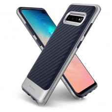 Original Spigen Neo Hybrid Case for Samsung Galaxy S10