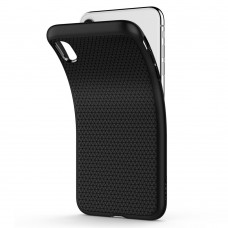 Original Spigen Liquid Air Armor Case for Apple iPhone XR