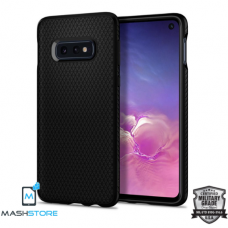 Original Spigen Liquid Air Armor Case for Samsung Galaxy S10e