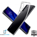 Original Spigen Liquid Crystal Clear Case for Huawei P30 PRO