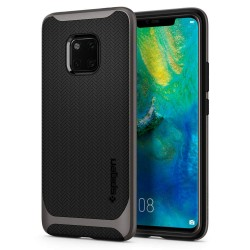 Original Spigen Neo Hybrid Case for Huawei Mate 20 PRO