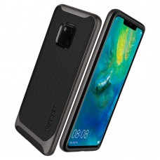 Original Spigen Neo Hybrid Case for Huawei Mate 20 PRO