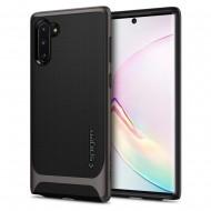 Original Spigen Neo Hybrid Case for Samsung Galaxy Note 10