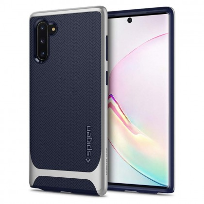 Original Spigen Neo Hybrid Case for Samsung Galaxy Note 10