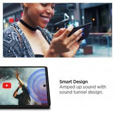 Original Spigen Liquid Air Armor Case for Samsung Galaxy Note 10 Plus