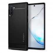 Original Spigen Rugged Armor Case for Samsung Galaxy Note 10 Plus