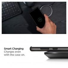 Original Spigen Neo Hybrid Case for Samsung Galaxy Note 10 Plus