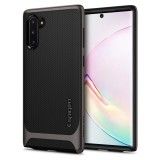 Original Spigen Neo Hybrid Case for Samsung Galaxy Note 10 Plus