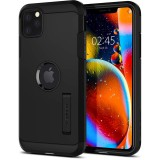 Original Spigen Tough Armor Case for Apple iPhone 11 / 11 Pro / 11 Pro Max